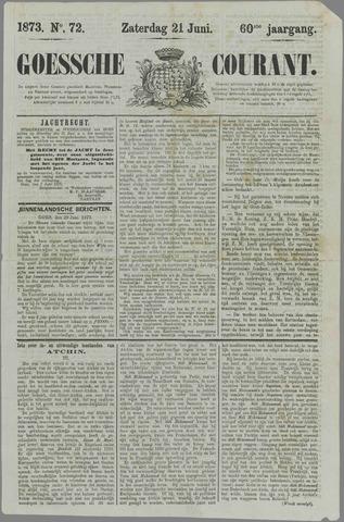 Goessche Courant 1873-06-21