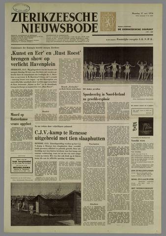 Zierikzeesche Nieuwsbode 1976-05-17