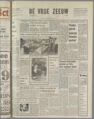 de Vrije Zeeuw 1973-08-15