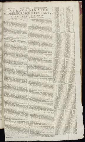 Middelburgsche Courant 1795-09-06