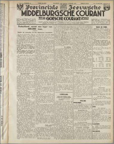 Middelburgsche Courant 1935-03-18