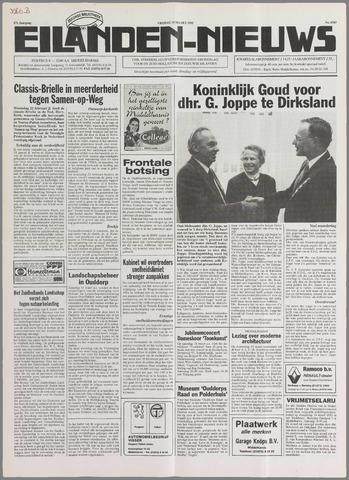 Eilanden-nieuws. Christelijk streekblad op gereformeerde grondslag 1995-03-10