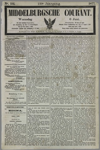 Middelburgsche Courant 1877-06-06