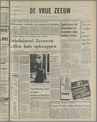 de Vrije Zeeuw 1975-05-27