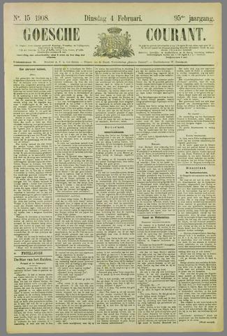 Goessche Courant 1908-02-04