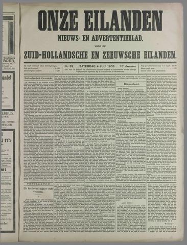 Onze Eilanden 1908-07-04