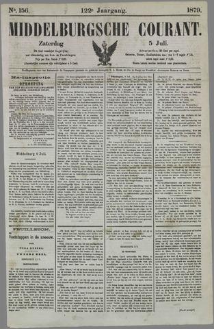 Middelburgsche Courant 1879-07-05