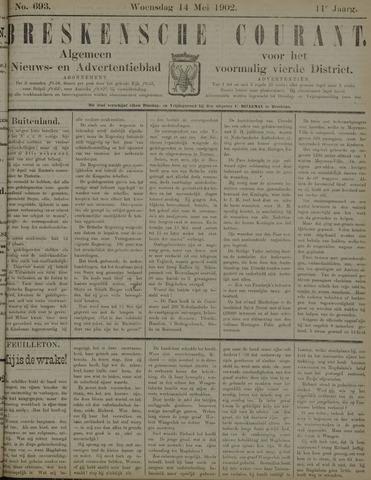 Breskensche Courant 1902-05-14