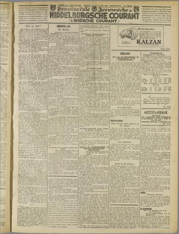 Middelburgsche Courant 1938-12-23