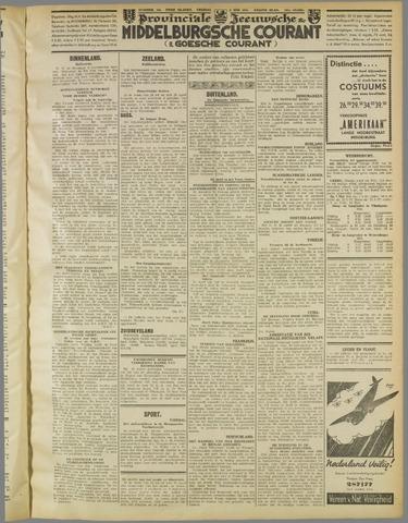 Middelburgsche Courant 1938-05-06