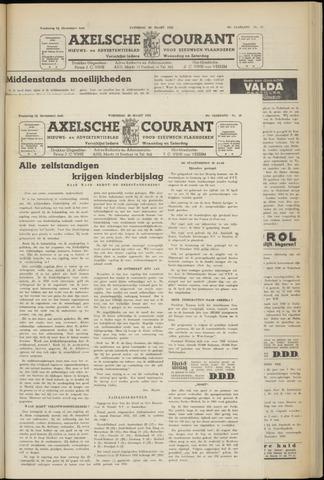 Axelsche Courant 1952-03-26