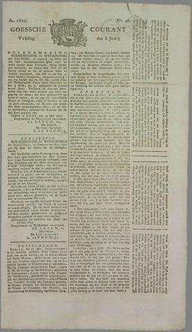 Goessche Courant 1827-06-08