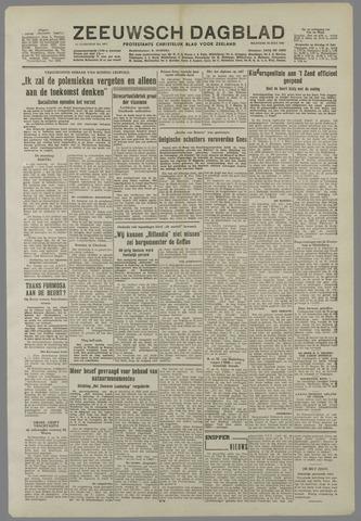 Zeeuwsch Dagblad 1950-07-24