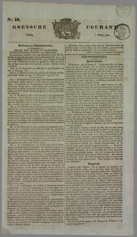 Goessche Courant 1834-03-07