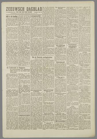 Zeeuwsch Dagblad 1945-12-11