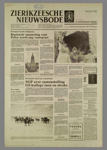 Zierikzeesche Nieuwsbode 1982-03-15