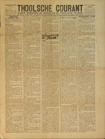 Ierseksche en Thoolsche Courant 1947-03-28