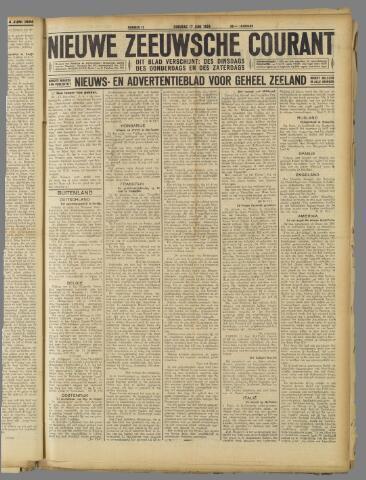 Nieuwe Zeeuwsche Courant 1924-06-17