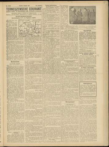 Ter Neuzensche Courant. Algemeen Nieuws- en Advertentieblad voor Zeeuwsch-Vlaanderen / Neuzensche Courant ... (idem) / (Algemeen) nieuws en advertentieblad voor Zeeuwsch-Vlaanderen 1944-03-03