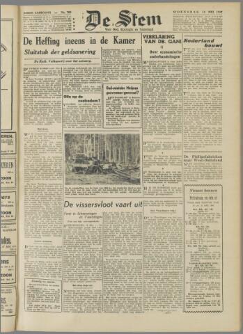 de Stem 1947-05-14