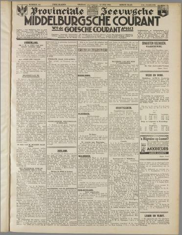 Middelburgsche Courant 1935-07-12
