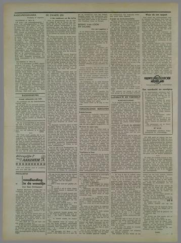 Zierikzeesche Nieuwsbode 1941-08-27