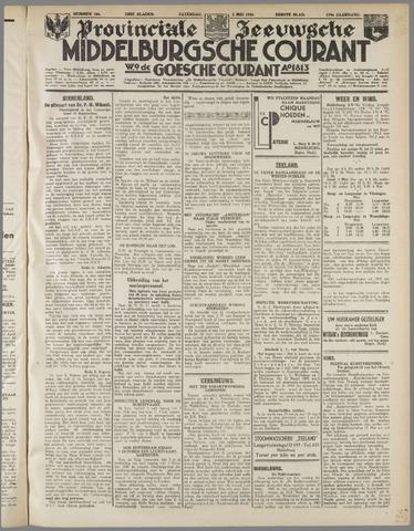 Middelburgsche Courant 1936-05-02
