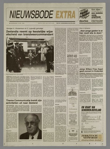 Zierikzeesche Nieuwsbode 1993-05-12
