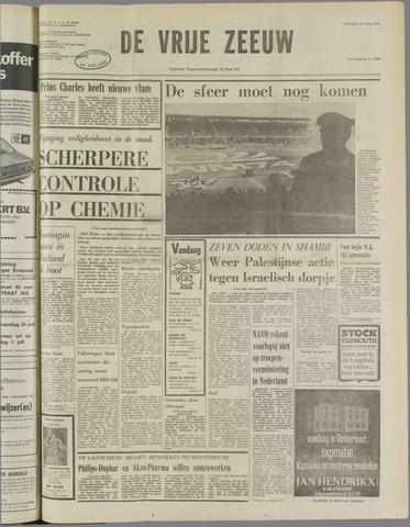 de Vrije Zeeuw 1974-06-14