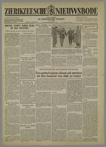 Zierikzeesche Nieuwsbode 1954-01-12