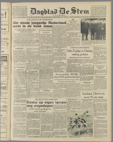 de Stem 1949-01-24