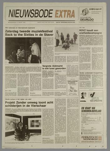 Zierikzeesche Nieuwsbode 1993-03-31