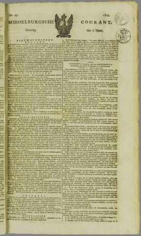 Middelburgsche Courant 1824-03-06