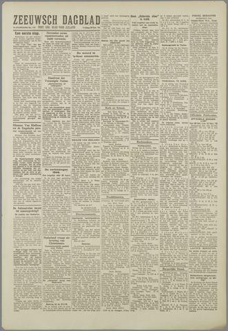 Zeeuwsch Dagblad 1945-10-26