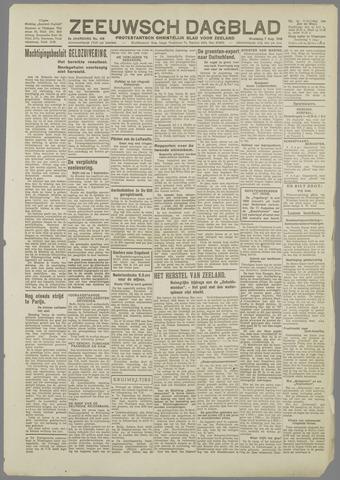 Zeeuwsch Dagblad 1946-08-07