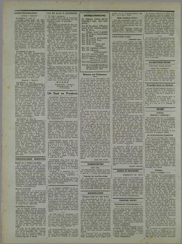 Zierikzeesche Nieuwsbode 1941-09-06