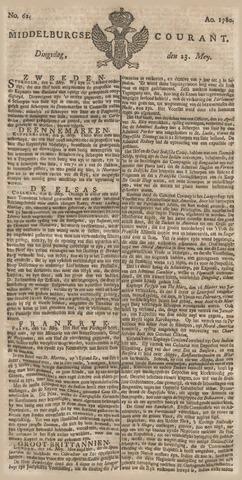 Middelburgsche Courant 1780-05-23