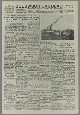 Zeeuwsch Dagblad 1953-02-11