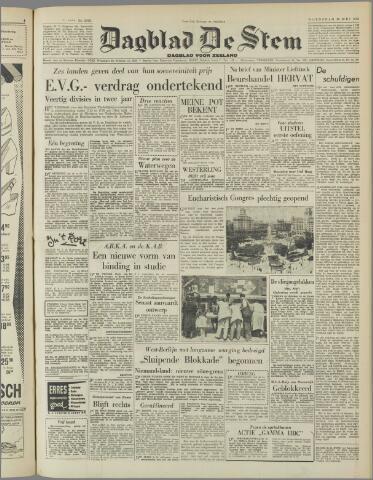 de Stem 1952-05-28