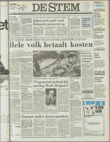 de Stem 1984-02-16