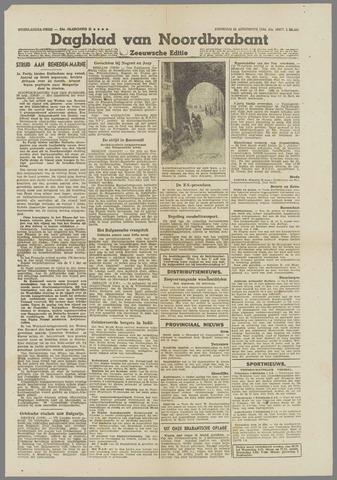 de Stem 1944-08-29