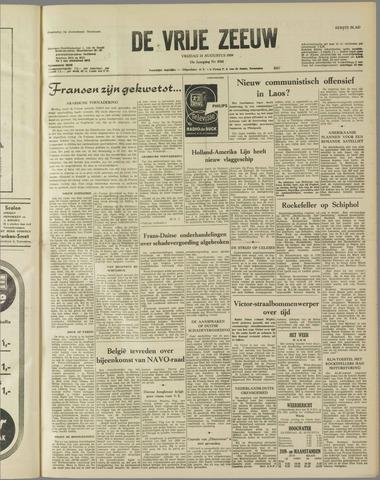 de Vrije Zeeuw 1959-08-21