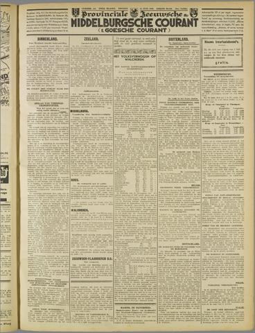 Middelburgsche Courant 1938-06-21