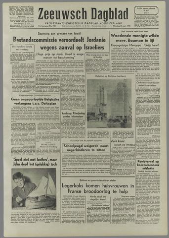 Zeeuwsch Dagblad 1956-09-18