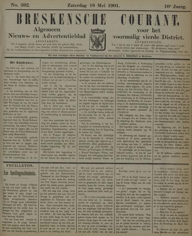 Breskensche Courant 1901-05-18