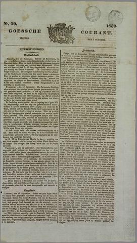 Goessche Courant 1839-10-04