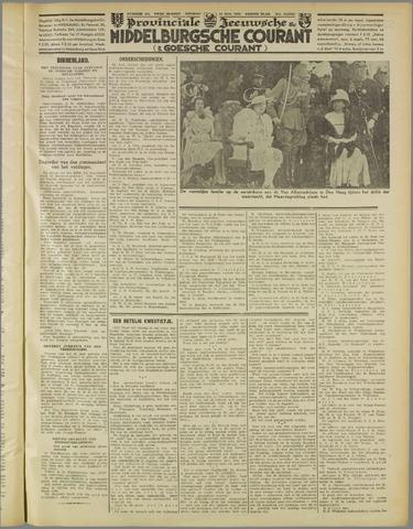 Middelburgsche Courant 1938-08-30