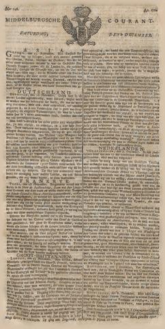 Middelburgsche Courant 1780-12-09
