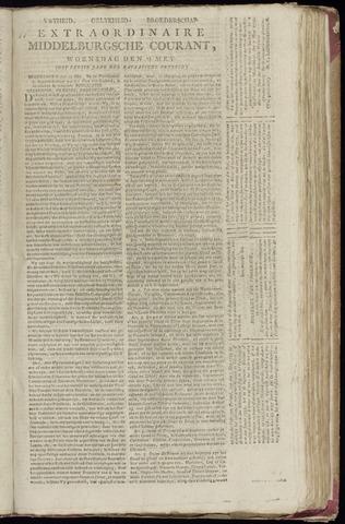 Middelburgsche Courant 1795-05-13