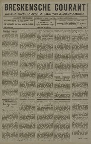 Breskensche Courant 1923-05-12
